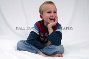 Children Portraits (18)