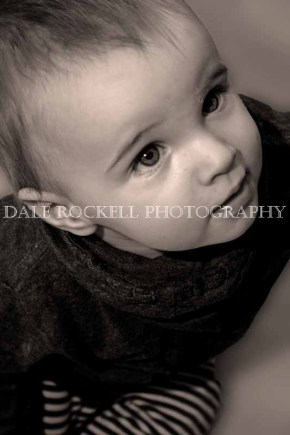 Jake_121111_0023_PS_1_B&W
