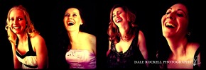 Monroe Laughing_All Models_Panoramic_crop