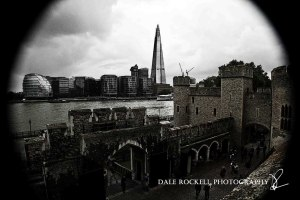 Tower of London_160812_IMG_3855_2