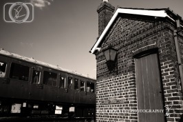 Bucks Rail Centre_WinPIC_IMG_2903