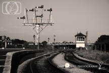 Bucks Rail Centre_WinPIC_IMG_2932