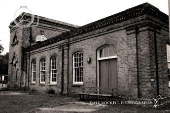 Royal Gunpowder Mills_17-08-13_IMG_3502