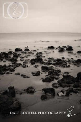 West Runton_07-08-13_IMG_3112