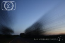 Light Trails_IMG_6013_14-04-14