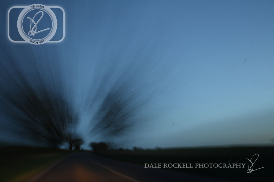 Light Trails_IMG_6019_14-04-14