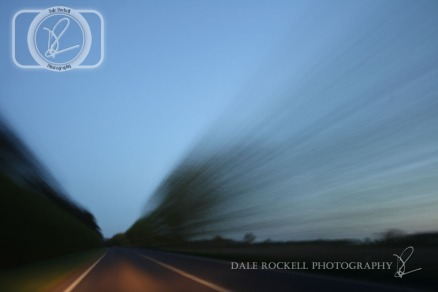 Light Trails_IMG_6021_14-04-14