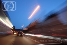 Light Trails_IMG_6034_14-04-14