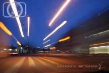 Light Trails_IMG_6059_14-04-14