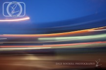 Light Trails_IMG_6061_14-04-14
