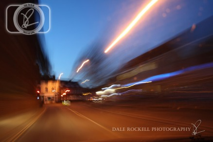 Light Trails_IMG_6063_14-04-14