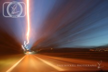 Light Trails_IMG_6078_14-04-14