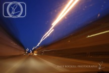Light Trails_IMG_6093_14-04-14
