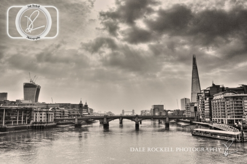 London_East End_WinPIC_IMG_6330_17-05-14_HDR