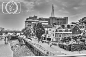 London_East End_WinPIC_IMG_6332_17-05-14_HDR