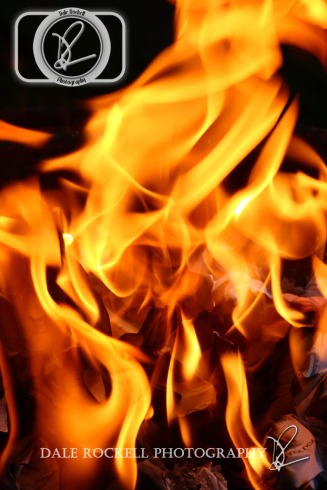 Fire_IMG_6665_17-06-14