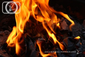 Fire_IMG_6752_17-06-14