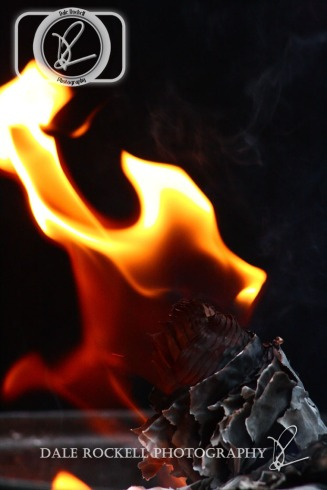 Fire_IMG_6784_17-06-14