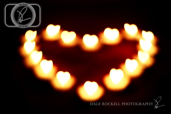 Heart Candles_23-07-14_IMG_7689