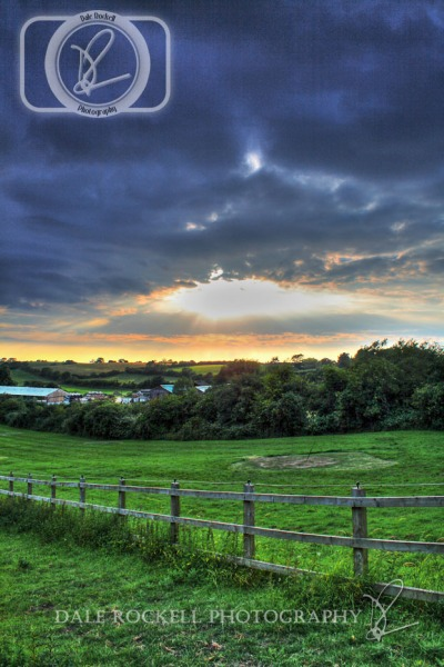 Wingrave_Jul 14_IMG_7098_03-07-14_HDR