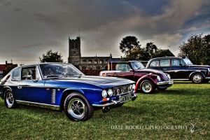 Classic Cars_07-08-14_IMG_8148_HDR