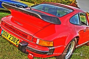 Classic Cars_07-08-14_IMG_8149_HDR