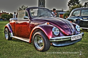 Classic Cars_07-08-14_IMG_8155_HDR