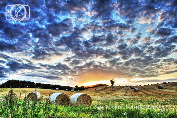 Old Linslade Sunset_20-08-14_IMG_8560_HDR