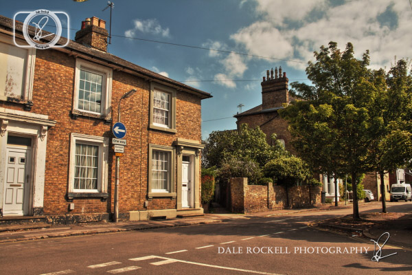 Linslade_Sept_IMG_9082-9084_12-09-14_HDR