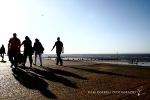 Hunstanton (From the Hip)_27-10-14_IMG_0328