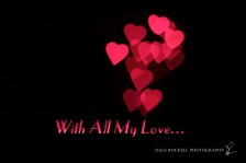 Lights_Bokeh Hearts_AllMyLove_IMG_2385_landscapecard