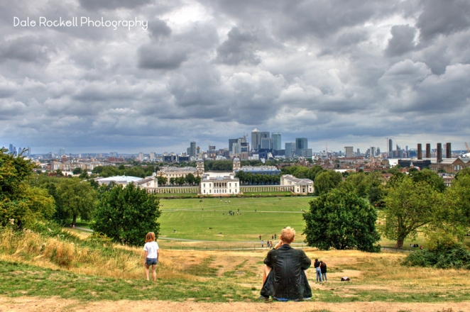 HDR of Greenwich_IMG_5849_19-08-15 (2)