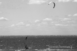 Surfing_19-07-15_IMG_5461