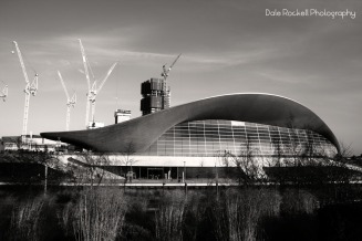 Olympic Park_IMG_8433_16-01-16