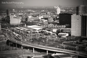 Olympic Park_IMG_8460_16-01-16_vign