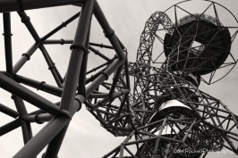 Olympic Park_IMG_8521_16-01-16