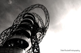 Olympic Park_IMG_8526_16-01-16