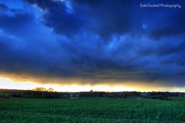 HDR_Castle Acre_IMG_9102_27-03-16