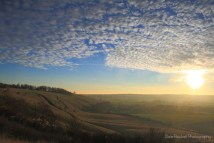 sunset_bison-hill_18-01-17_img_4621