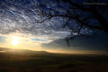 sunset_bison-hill_18-01-17_img_4629