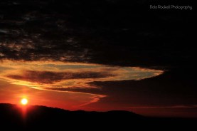 sunset_bison-hill_18-01-17_img_4692